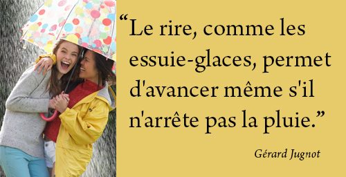 Citation Gérard Jugnot