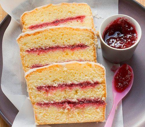 cake-confiture