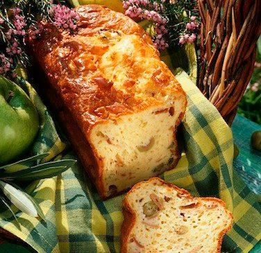 cake-olives-jambon