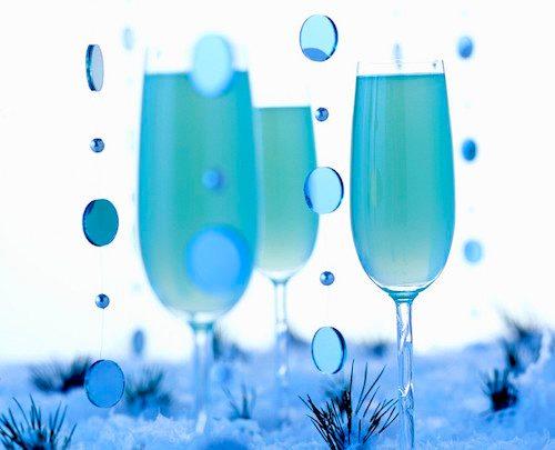 cocktail-de-noel