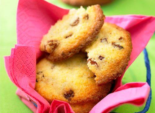cookies-maison