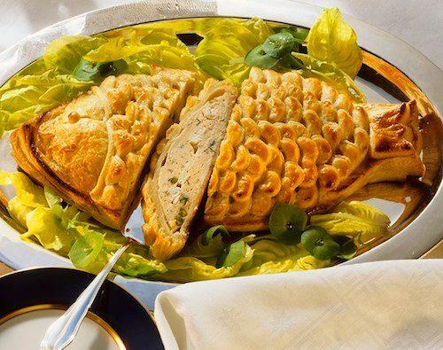 feuillete-au-saumon