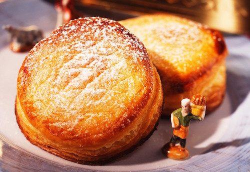 galette-rois-
