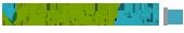 logo naturel sponsorisé