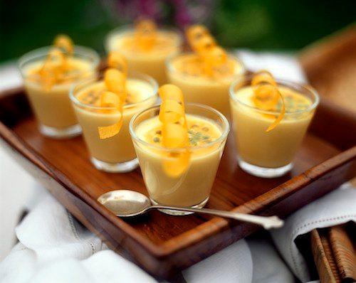 mousse-aux-fruits
