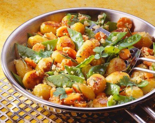 poelee-de-legumes