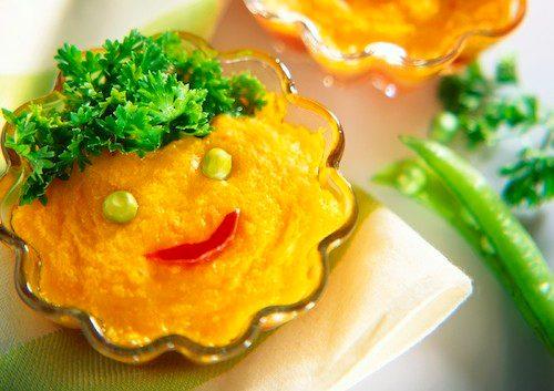 souffles-pommes-de-terre