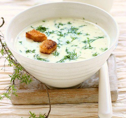 soupe-ail