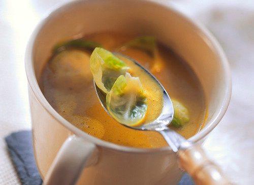 soupe-choux-bruxelles