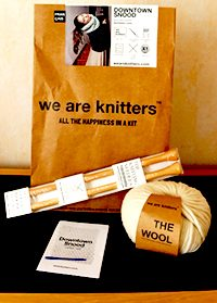 we-are-knitters